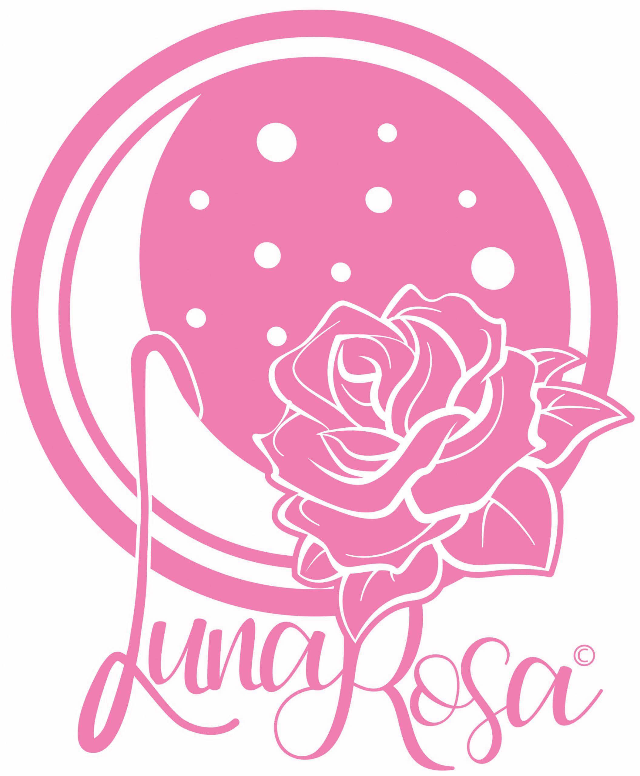 LunaRosaBoutiqueVirtual.com